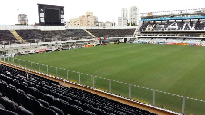vila-belmiro-santos-fantosfc-futebol-estadio