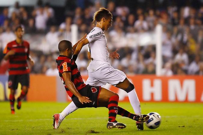 neymar-santosfc-gol-flamengo-premio-fifa-vila-belmiro-brasileirao