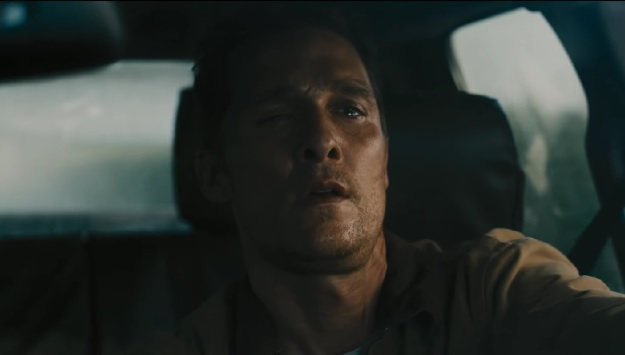 interestelar_Matthew_McConaughey