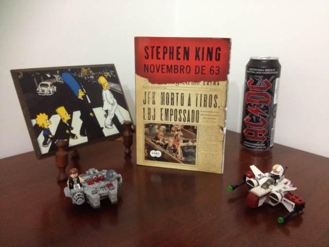 novembro_63_livro_stephen_king