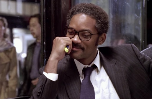 will_smith_chris_gardner_filme_a_procura_da_felicidade
