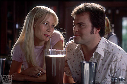 amor_cego_filme_jack_black_Gwyneth_Paltrow