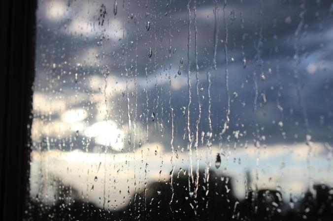 rain_on_glass_chuva_janela_agua